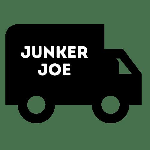 Junker Joe